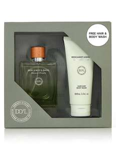 Great Creed Aventus Clone - Now Half Price - £11.25! Exclusive to M&S - In store and online