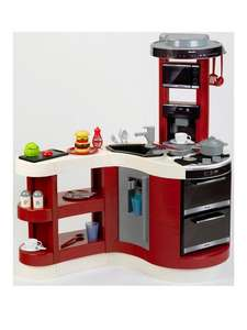 Miele Kitchen Wave Spicy was £119.99 now £44.99 @ Very with free click and collect