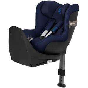 Cybex sirona s car seat £179.97 online £161.98 instore @ Mothercare