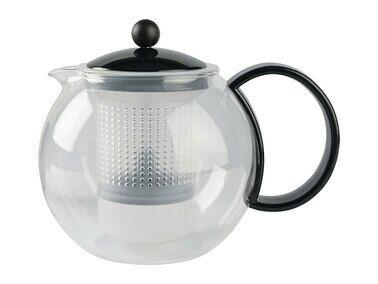 Bodum Tea Pot or Assam Tea Press £9.99 @ Lidl stores