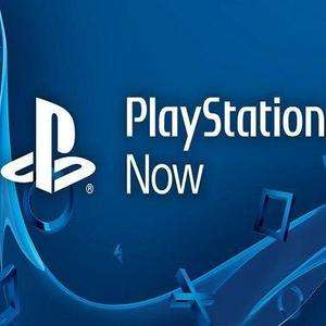 Playstation Now new games January 2020 Featuring Horizon Zero Dawn, Overcooked 2 & Unchartered the Lost Legacy