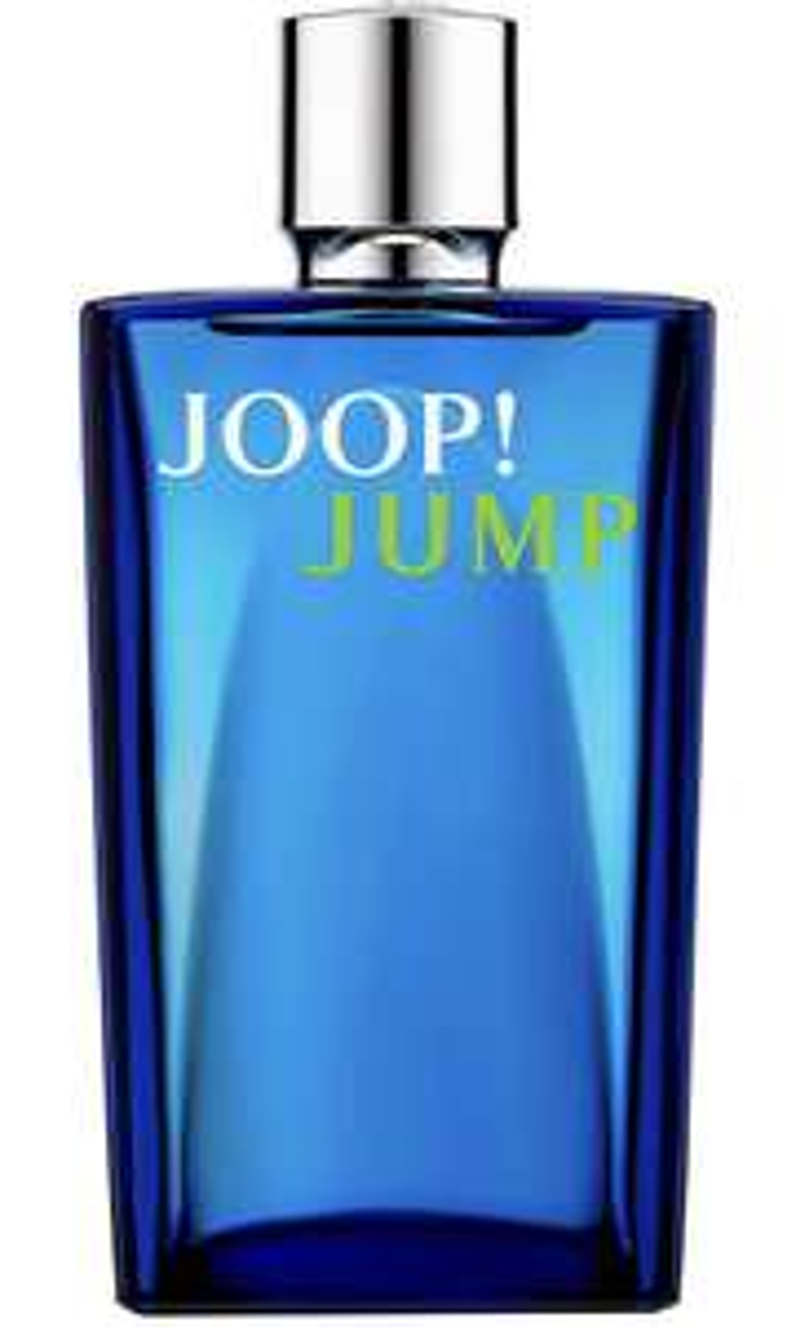 Joop! Jump Eau de Toilette - 100ml for £16.89 (Prime) / £21.38 (non Prime) at Amazon