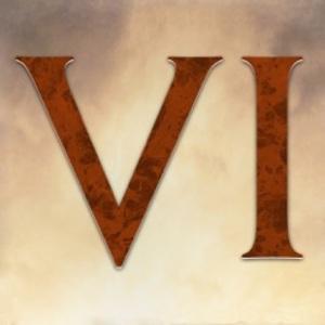 Civilization VI free DLC for iOS