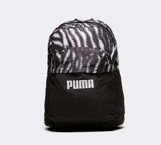 Puma Original Backpack Now £9.99 @ Footasylum Free C&C