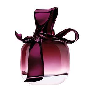Nina Ricci Ricci Eau de Parfum Spray 80ml £36.99 Delivered with voucher Code @ Fragrance Direct