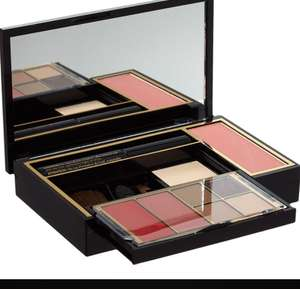 ESTEE LAUDER Travel Exclusive Beauty Essentials Palette £29.99+£1.99 click and collect @ Tk Maxx