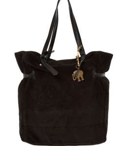 Anokhi bags up to 66% off @ Tk Maxx (c&c £1.99, free over £50. Delivery £3.99, free over £75)