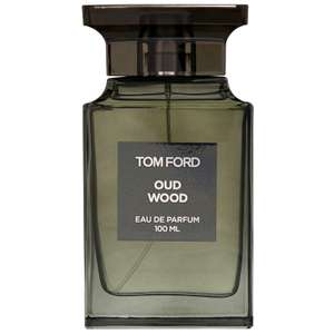 Tom Ford Private Blend Oud Wood 100ml £161.95 Delivered (With Code) @ All Beauty
