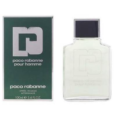 Paco Rabanne Splash - 100ml now £12.49 click & collect @ Argos