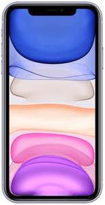 iPhone 11 on Three - £29 upfront / £39 per month - Total cost = £965 via Uswith