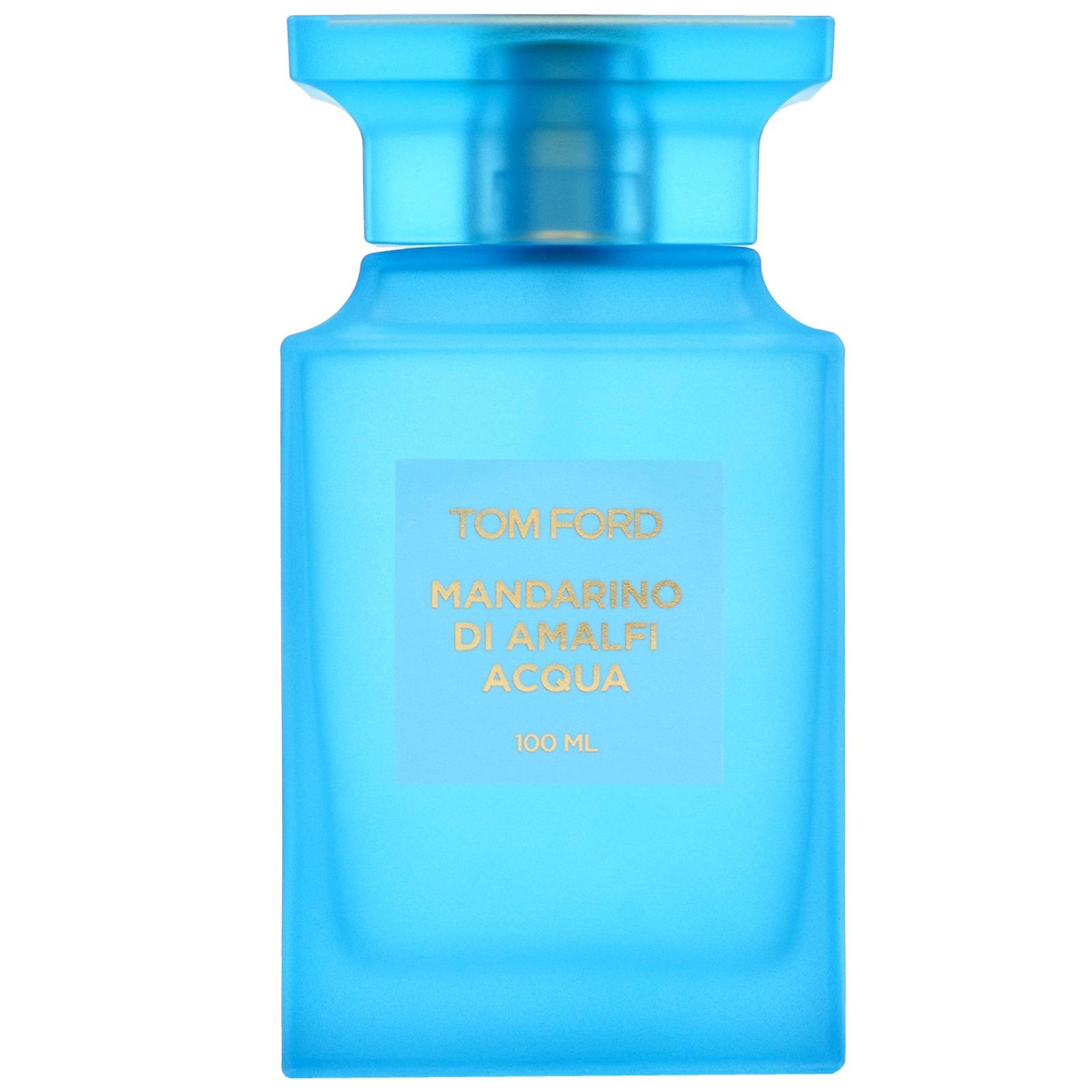 Tom Ford Mandarino di amalfi acqua 100ml - £84 @ All beauty