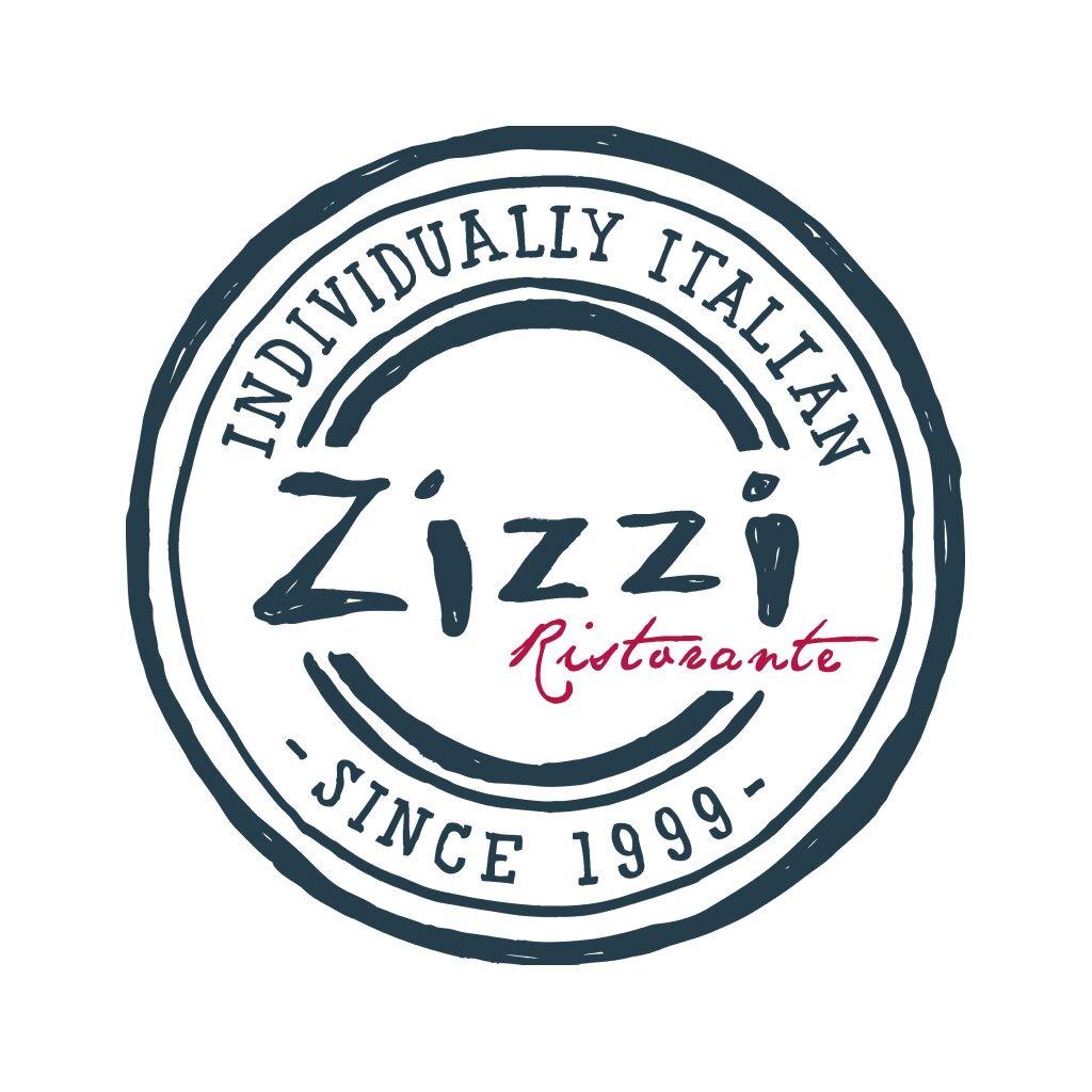 Zizzi - Buy a £40 eGift code and get a bonus £10 on top