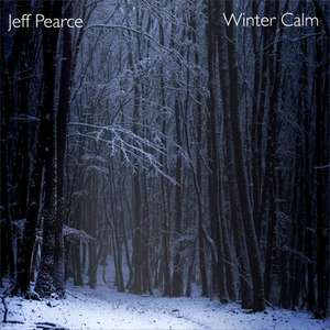 New Age & Meditation - Jeff Pearce - Complete Albums Discography - Free Download until Friday, December 20th at 11:59 pm EST. @ Bandcamp
