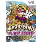 Wario Land: The Shake Dimension (Wii) - £14.79 @ Simply Games