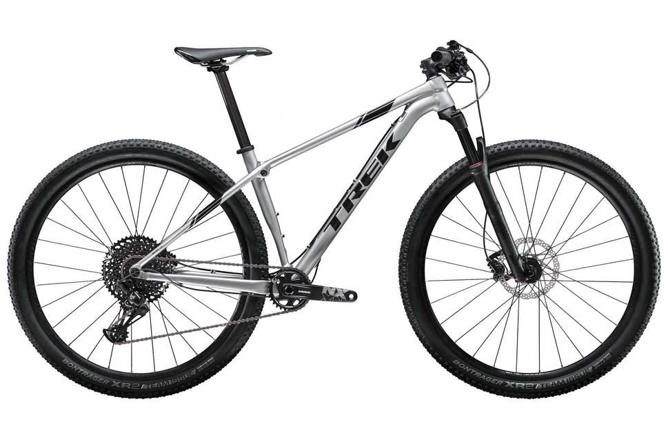 Trek Procaliber 8 2019 Mountain Bike for £1,049.99 delivered @ Evans Cycles