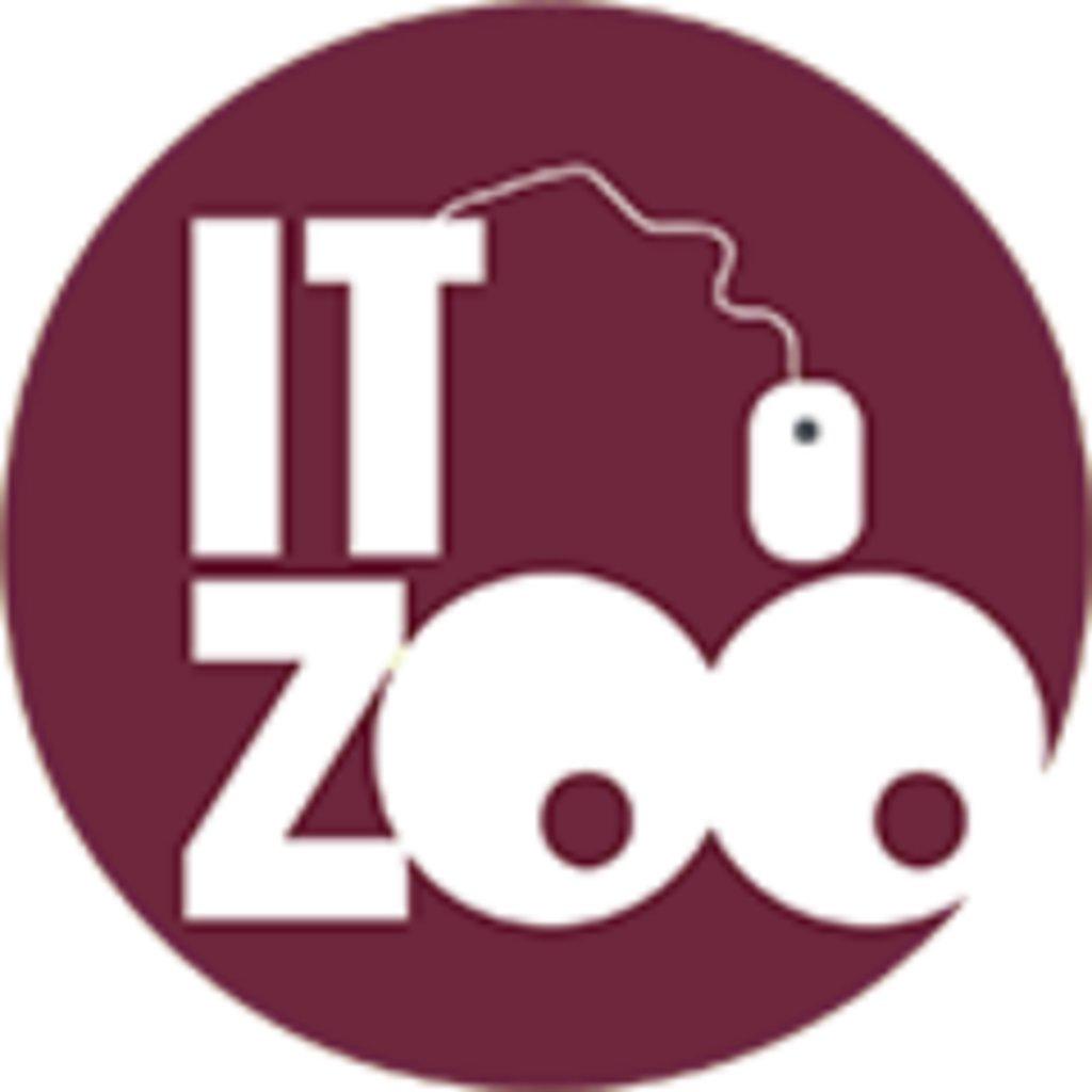 10% off anything at ITzoo