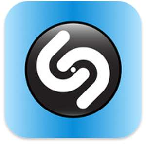 6 Months Free Apple Music New susbscribers via Shazam App (3 months free if previously subscribed)