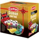 Demon Valeting Gift Pack - £23 or £20.70 for Trade Card Holders @ Halfords (Free Click & Collect)