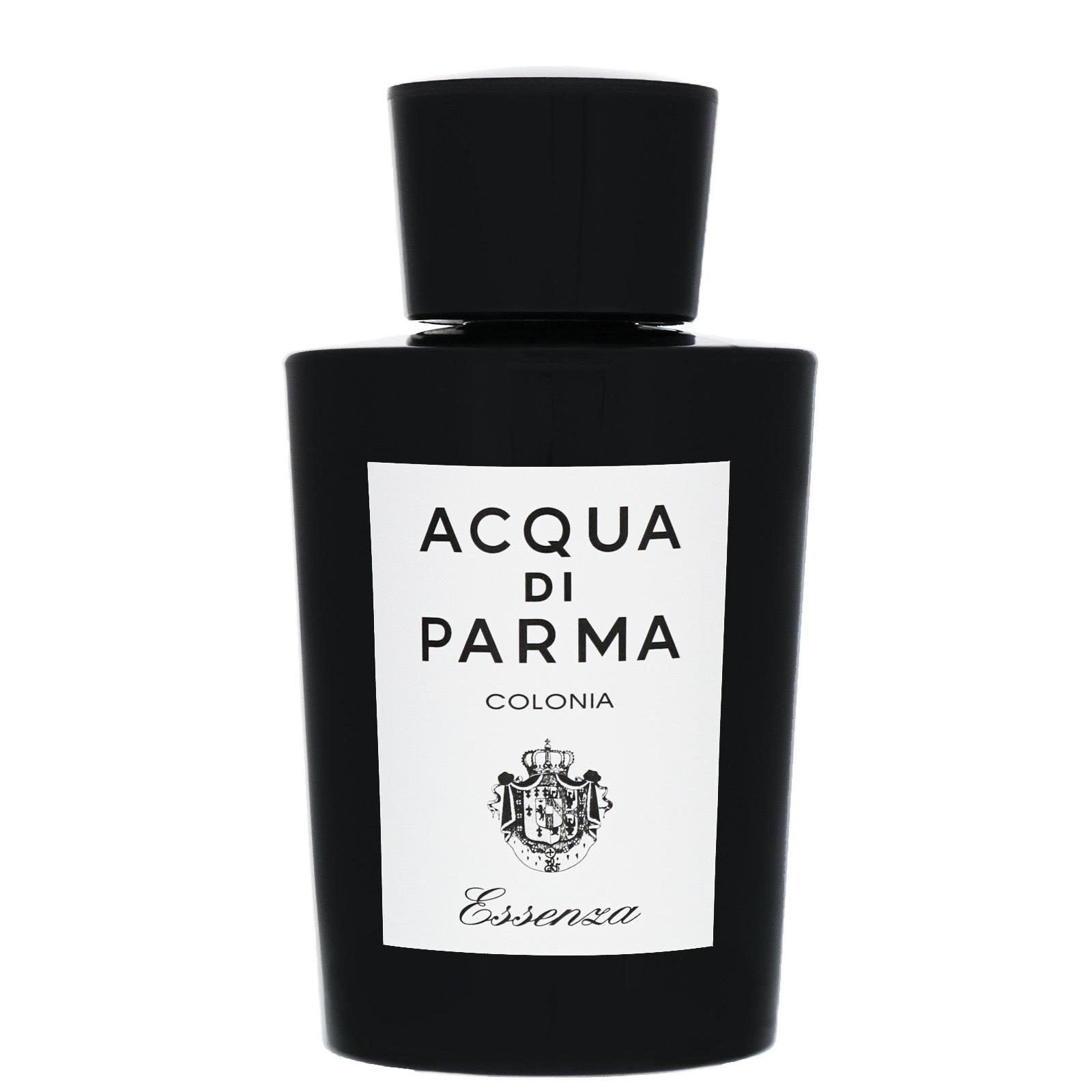 Acqua Di Parma Colonia Essenza 100ml £53.95 delivered / 180ml £71.95 delivered with code @ Allbeauty.com