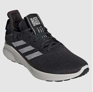 adidas Sensebounce+ Street trainers now £45 - sizes 3.5 up to 8 @ Very - Free Collection