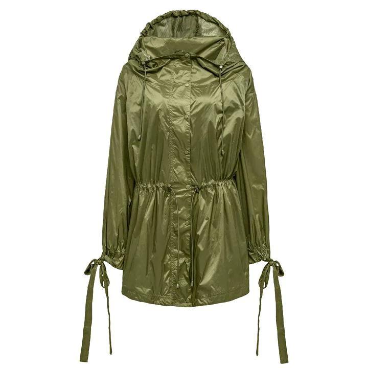 Fenty Puma Jacket by Rihanna - £180 @ Flannels