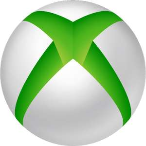 Xbox One Xmas Deals @ Xbox Store Hungary - Buy games with any card, No VPN, gift cards, top-ups or tricks required