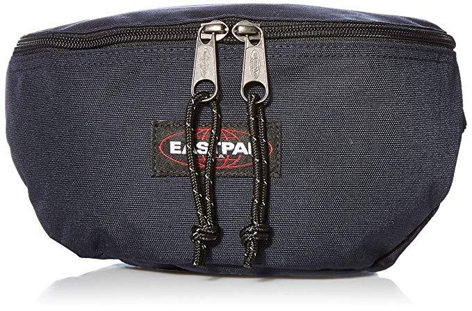 Eastpak Springer Bum Bag 23 cm, 2 L £6.75 (Prime) / £11.24 (non Prime) at Amazon