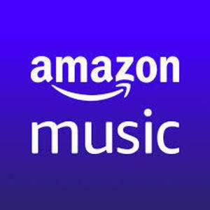 4 months individual Amazon Music Unlimited for 99p (new customers)
