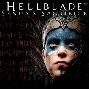 Hellblade: Senua's Sacrifice for PC, £8.49 @ Steam store