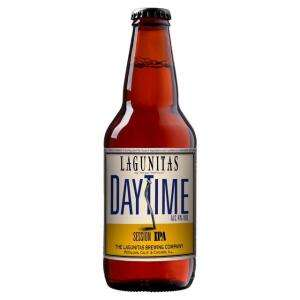 Lagunitas Day Time Session IPA 355ml bottle 79p instore @ Home Bargains