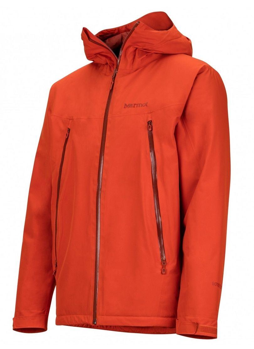 Marmot - Solaris Jacket - Winter jacket £123.98 @ Alpine trek