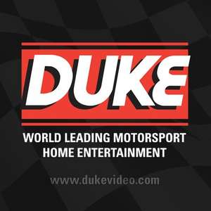 Over 1800 CDs & DVDs from 99p shipping from £2 @ Duke Video - Free P&P on orders over £10