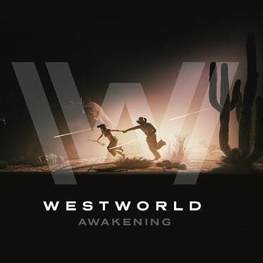 Westworld Awakening £7.99 - Oculus Store