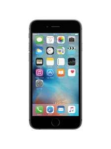 Apple iphone 6s cheapest price with 2 year guarantee - £280 @ John Lewis & Partners