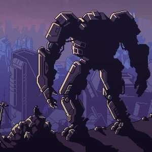 Into The Breach (PC Game) Free @ Epic Games
