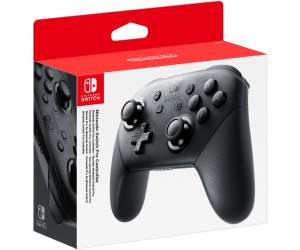 Nintendo Switch Pro Controller - £49.99 + free Click and Collect @ Very