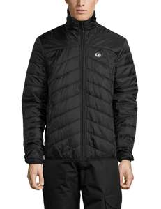 Ultrasport Advanced Men's Loke Quilted Under Jacket Size L - £5.01 @ Amazon - Add-on item