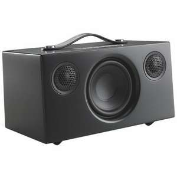Audio Pro - Addon T5 Bluetooth Speaker Black £99 inc shipping @ Coolshop