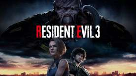 (PC) Resident Evil 3 (pre-order) for Steam via Greenmangaming for £37.49 (with voucher code)