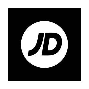 15% off at JD Sports using the voucher code