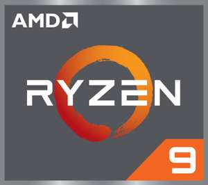 OEM AMD Ryzen 9 3900X 3.8GHz 12-Core CPU with Wraith Prism Cooler for £429.99 with code @ CCL eBay