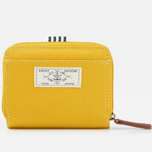 Coast Foldover Purse £12.95 @ Joules
