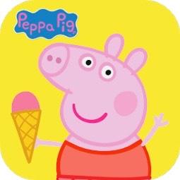 Peppa Pig: Holiday free on Apple iOS