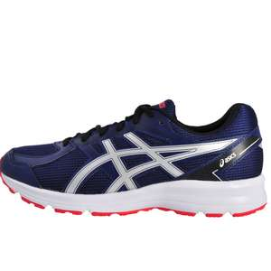 Asics Trainers for £23.99 at Expresstrainers