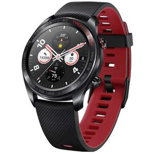 HUAWEI Honor Watch Magic Honor watch dream Smartwatch - From £71.44 @ AliExpress Deals / hongkong willvast Store