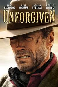 4K Movie Sale £3.77 each @ iTunes US (eg Unforgiven, West Side Story, The Matrix, Casino, Starship Troopers, It's A Wonderful Life)