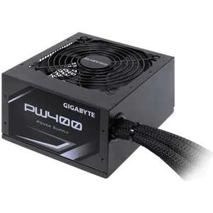 Gigabyte PW400 400W 80 Plus Power Supply £22.38 Delivered @ Novatech