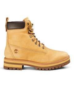 Timberland Courma Guy Boot - £93.50 + £2.99 delivery @ Jacamo