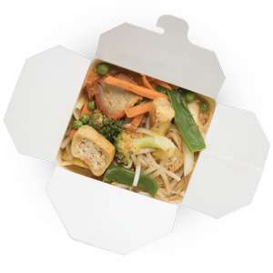 Wok and Go FREE box for NHS staff Xmas eve (Hull)