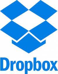 Free 25GB Bonus Dropbox Storage for 6 Months via Pixlr